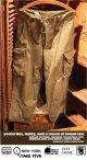 WESTERN COSTUME CO VINTAGE 6POCKETS PANTS