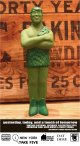 GREEN GIANT 1975 FIGURE