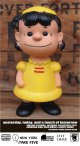 LUCY VAN PELT1950'S  HUNGERFORD DOLL
