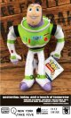 "TOY STORY ""BUZZ"" PLUSH DOLL"